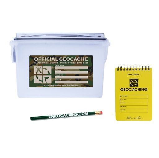 1_ammo-can-with-logbook-and-pencil_1_1