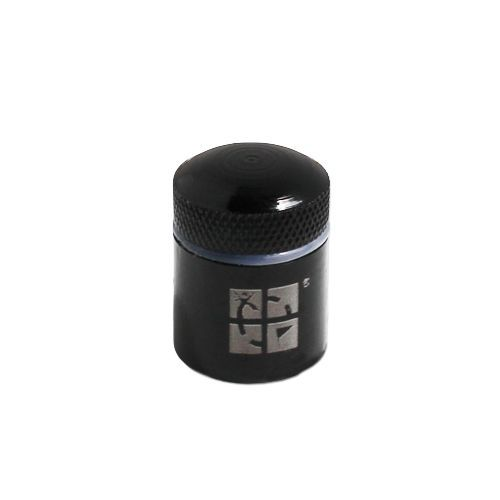 1_black-nano-cache_500