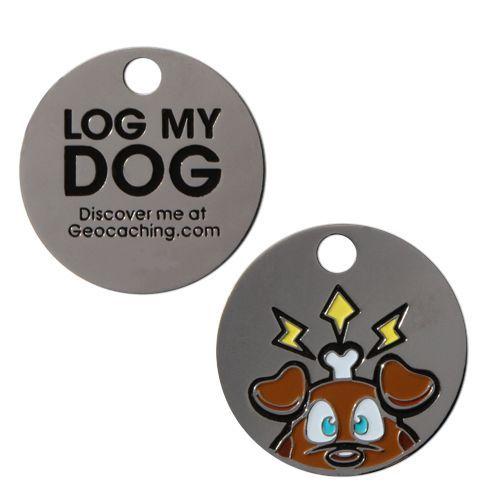1_log-my-dog-updated_500