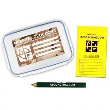 Medium-Geocache-with-Logbook-and-Pencil-Desert-Camo