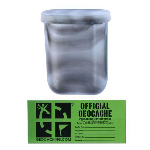 Mini-Decon-Cache-Container-Clear
