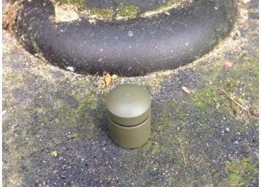 Nano-Matt-Army-GREEN-500x500