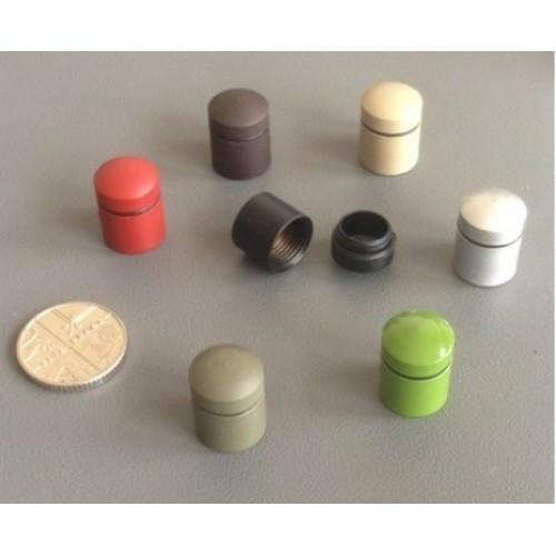 Nano-collection-1B-500x500