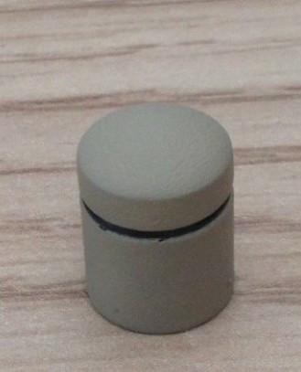Nano-desert-SAND-500x500
