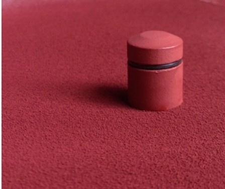 Nano-rusty-RED-500x500
