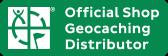 Shop_Geocaching_Distributor_Logo_168x56_Green