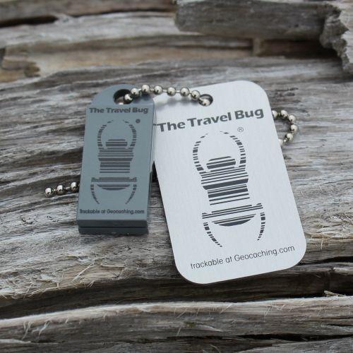 Travelbugs