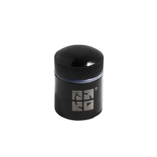 black-nano-cache_500