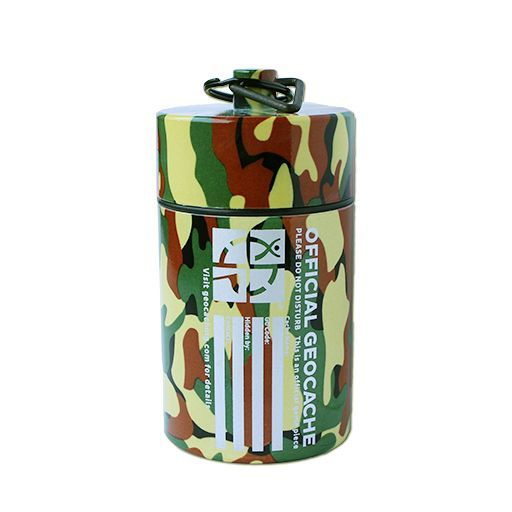 cylinder-container-light-camo