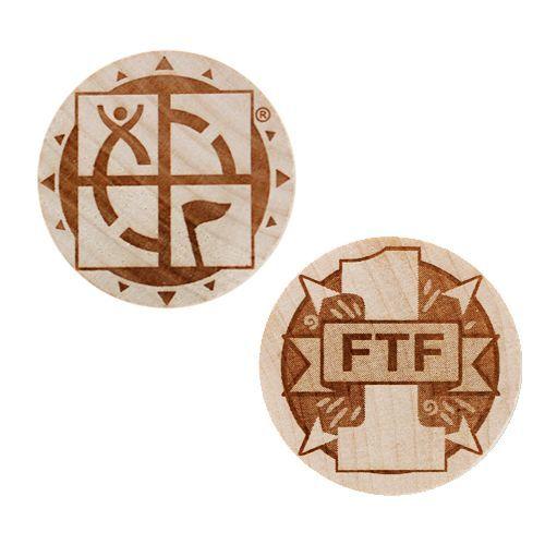 ftf-token-updated