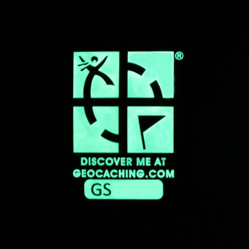 glow-in-the-dark-logo-patch2