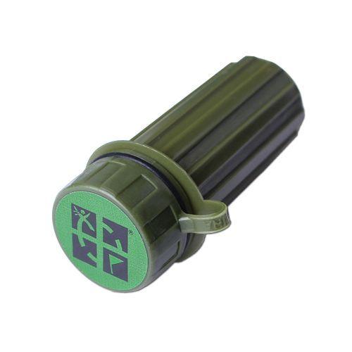 matchstick-container-green