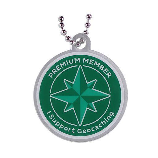 premium-member-tag_1_
