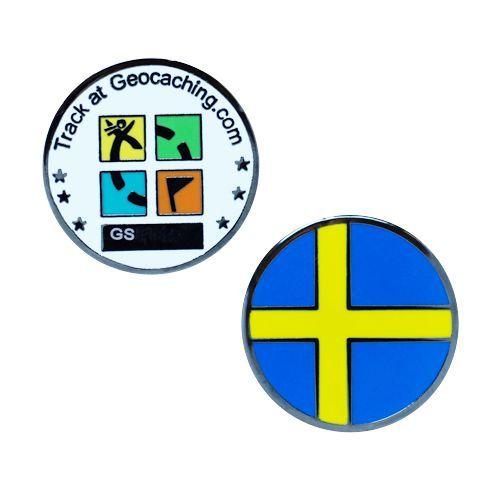 swedish-micro-flag-geocoin_500